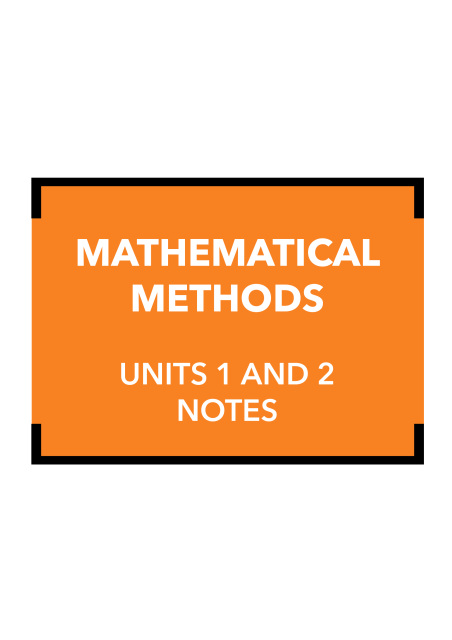 methods of mathematical education Takeaways from math methods: how will you teach effectively  a synthesis of research in mathematics education by  one category includes making mathematical.